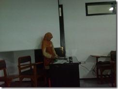 IMG00433-20120912-1612