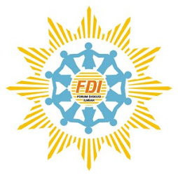 logo_fdi