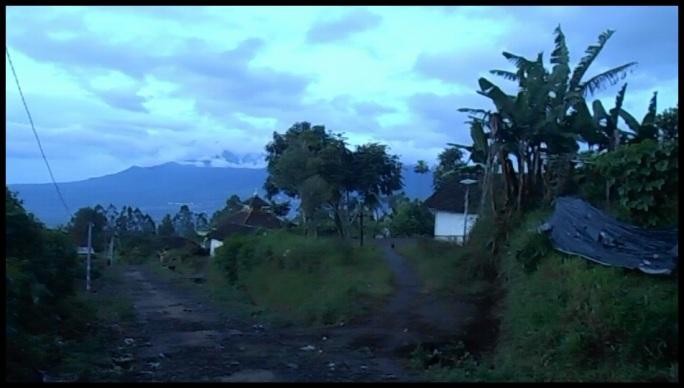 Dusun Sumbersari