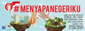 POSTER-indonesiamenyapa-REV-facebook-FA-02